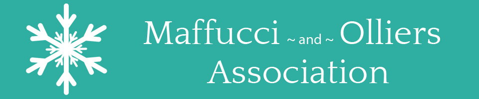Maffucci_Syndrome_and_Ollier's_Disease_logo